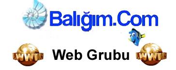 [Resim: web-forum-logo.jpg]